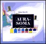 Aura-soma příručka