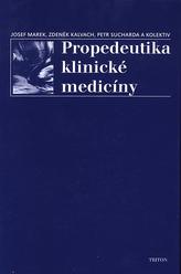 Propedeutika klinické medicíny