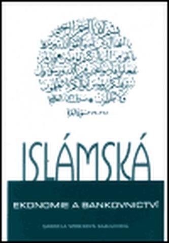 Islámská ekonomie a bankovnictví