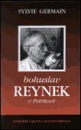 Bohuslav Reynek v Petrkově