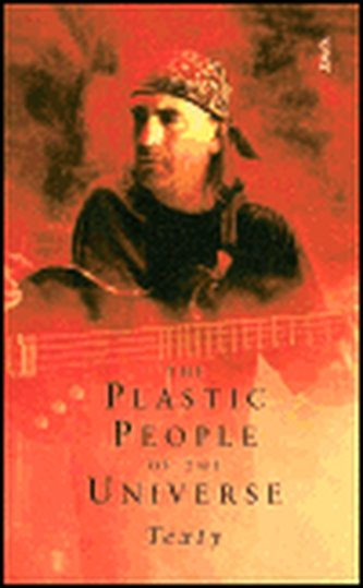 The Plastic People of the Universe - The Plastic People O