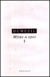 Mýtus a epos I.