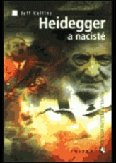 Heidegger a nacisté