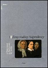 Ženy rodiny Náprstkovy