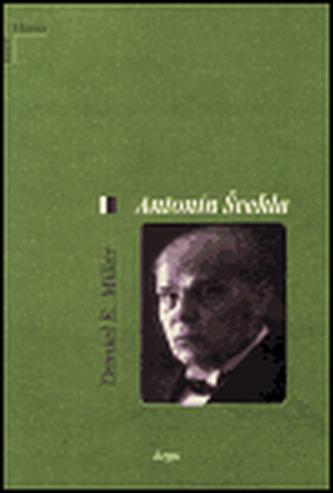 Antonín Švehla - Mistr politických kompromisů
