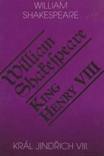 Král Jindřich VIII. / King Henry VIII.