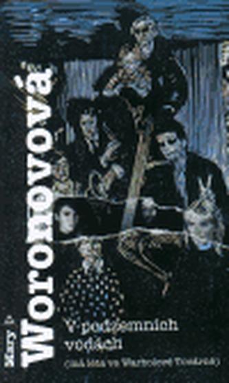 V podzemních vodách (má léta ve Warholově Továrně)