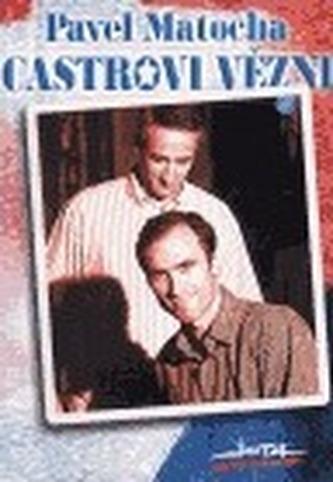 Castrovi vězni