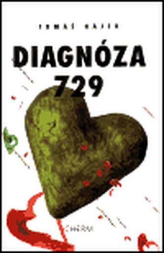 Diagnóza 729