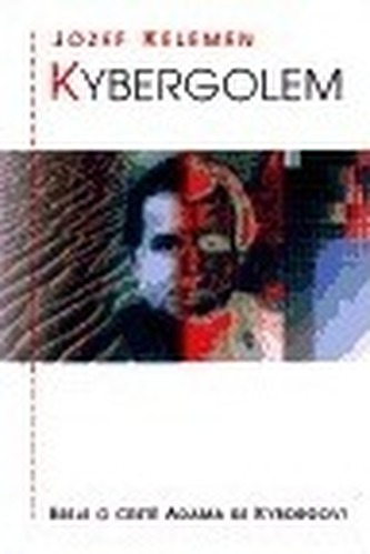 Kybergolem