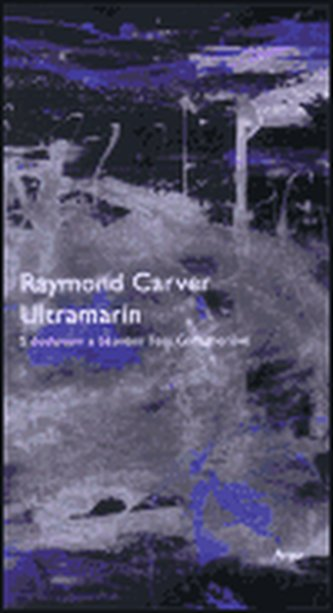 Ultramarín