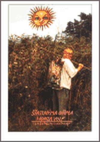 Sluníčka na celý život - Honza Volf