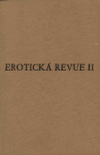 Erotická revue II