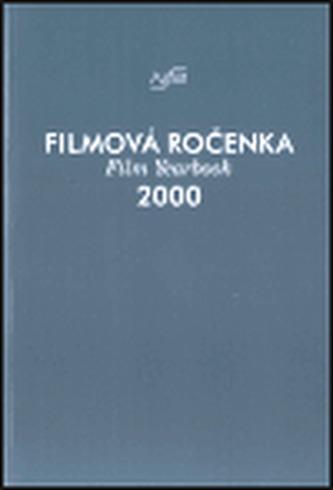 Filmová ročenka 2000
