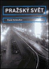 Pražský svět