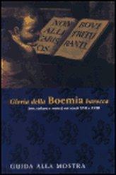 Gloria della Bohemia barocca