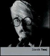 Zdeněk Tmej