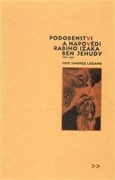 Podobenství a nápověda Rabiho Izáka ben Jehudy