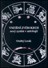 Vnitřní zvěrokruh - nový systém v astrologii