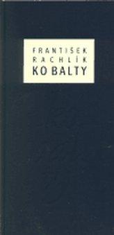 Kobalty