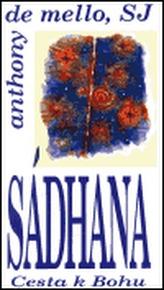 Sádhana : Cesta k Bohu
