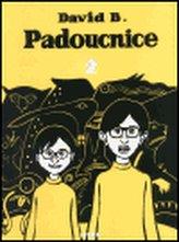 Padoucnice 2
