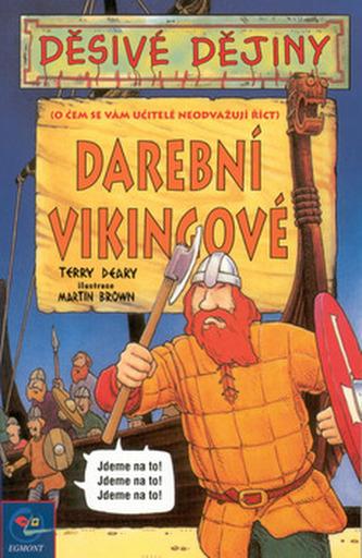 Darební Vikingové