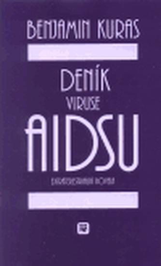 Deník viruse AIDSU
