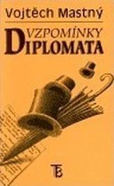 Vzpomínky diplomata