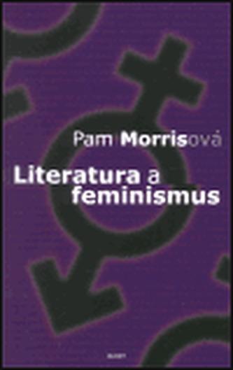 Literatura a feminismus