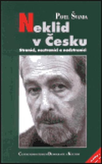 Neklid v Česku