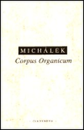 Corpus Organicum