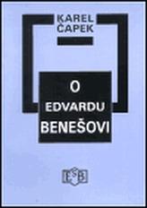 O Edvardu Benešovi