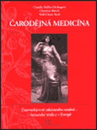 Čarodějná medicína