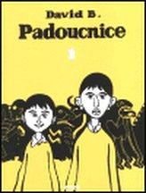 Padoucnice 1