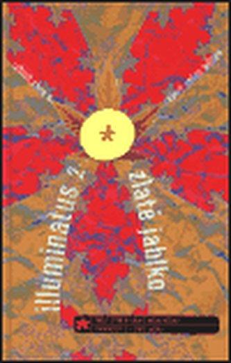 Illuminatus II - Zlaté jablko
