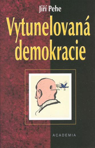 Vytunelovaná demokracie