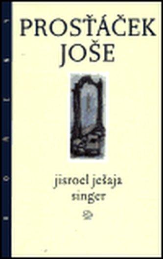 Prosťáček Joše