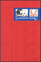 Encyklopedie mystiky I.