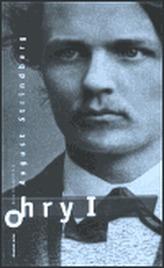 Hry I /Strindberg/