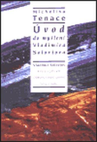Úvod do myšlení Vladimíra Solovjova