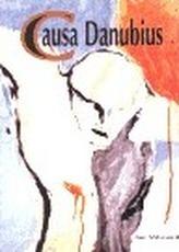 Causa Danubius