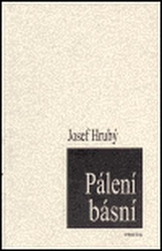 Pálení básní