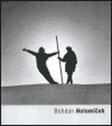 Grundsätze elementarer Bildung, m. Audio-CD