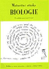 Maturitní otázky - biologie