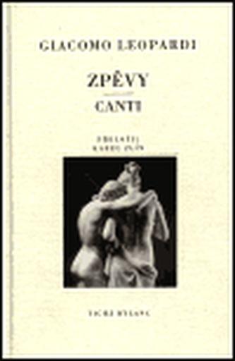 Zpěvy / Canti