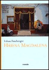 Hříšná Magdalena