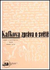 Kafkova zpráva o světě