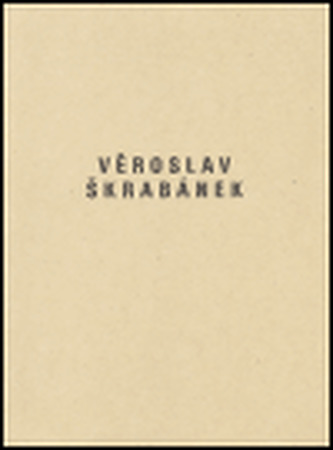 Věroslav Škrabánek