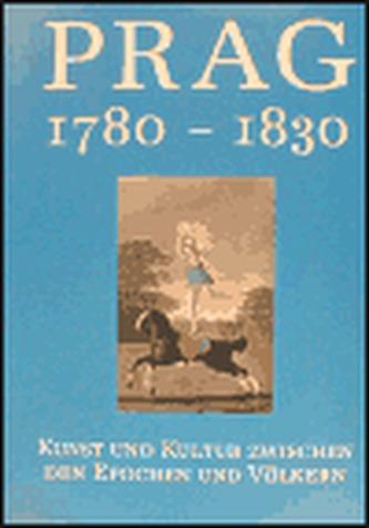 Prag 1780-1830